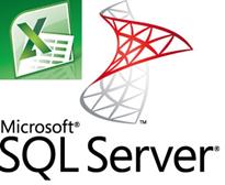 XLSQL